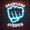 Brawlers Avenue