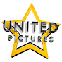 United Pictures