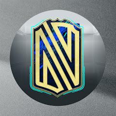 NepentheZ Net Worth