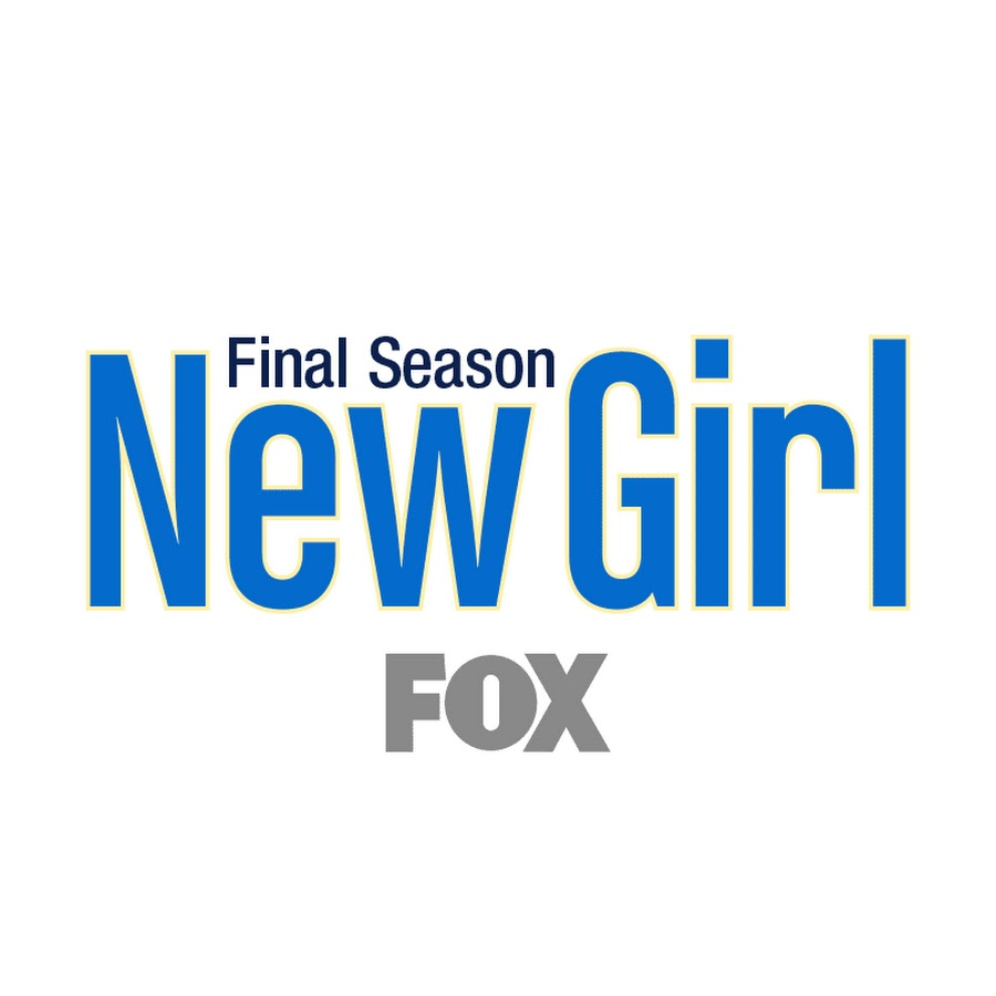 New Girl - YouTube