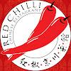 Red Mirchi