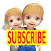 Ruby & Robin Songs Superheroes Toys Rhymes