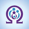 Omega Family Global