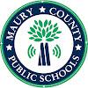 Maury County Public Schools