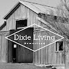 Dixie Living Homestead