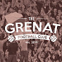 Grenat Football Club