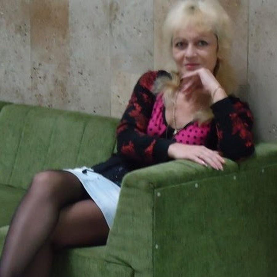 XXX Трекер : Нянечка 3 / The Babysitter 3 (2010) WEB-DLRip