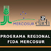 Programa Regional FIDA Mercosur CLAEH