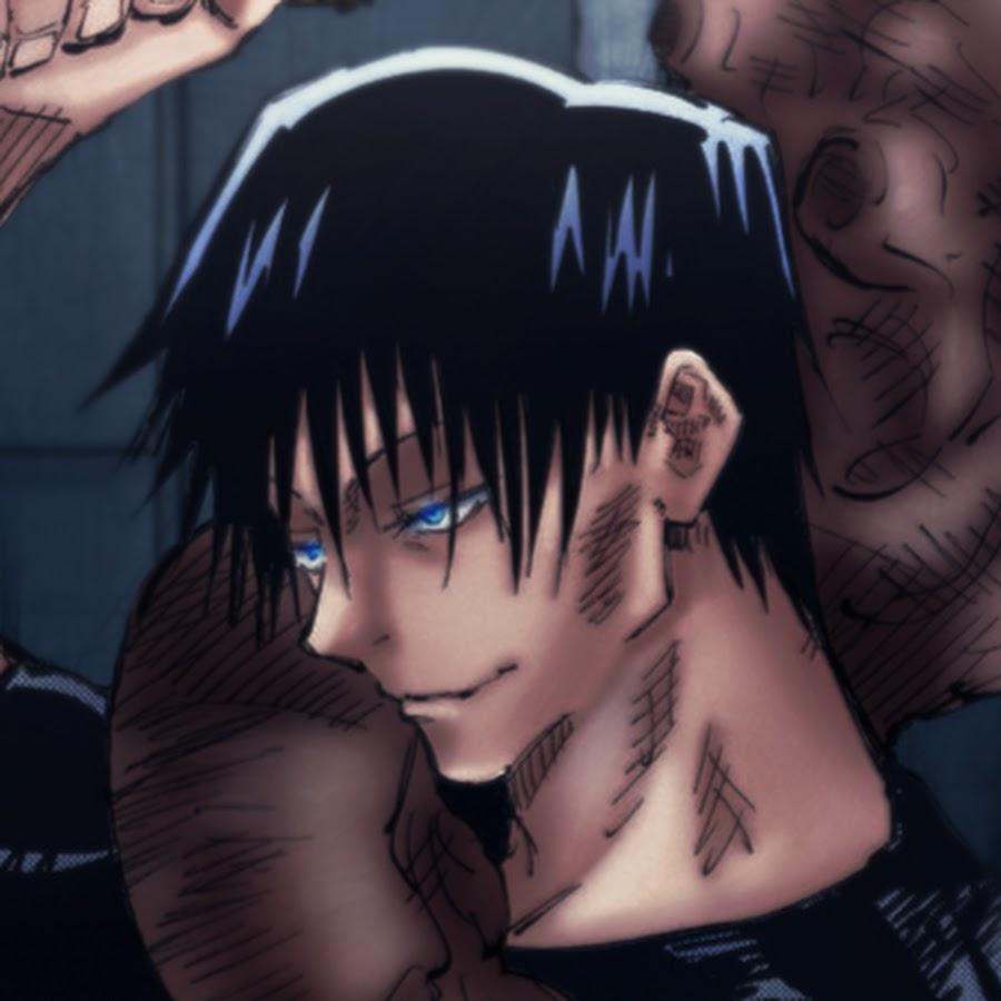K Krimson - YouTube