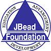 http://www.jbeadfoundation.org