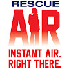 Rescue Air Systems