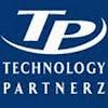 TechnologyPartnerz