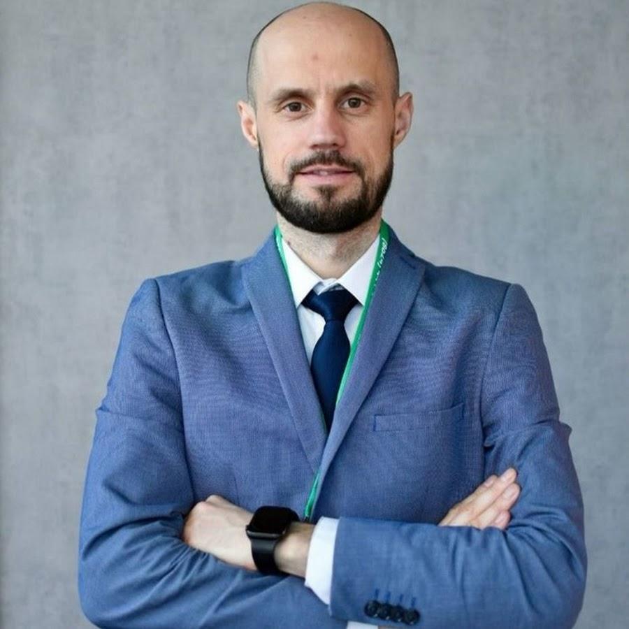 Демедюк Адр ана Васил вна дерматолог у Р вному