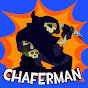 Chafer-man DOFUS