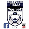 Circolo Sportivo Stella Azzurra