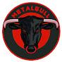 Metalbullz