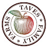 Applebarn Pumpkin Farm (Taves Farms)