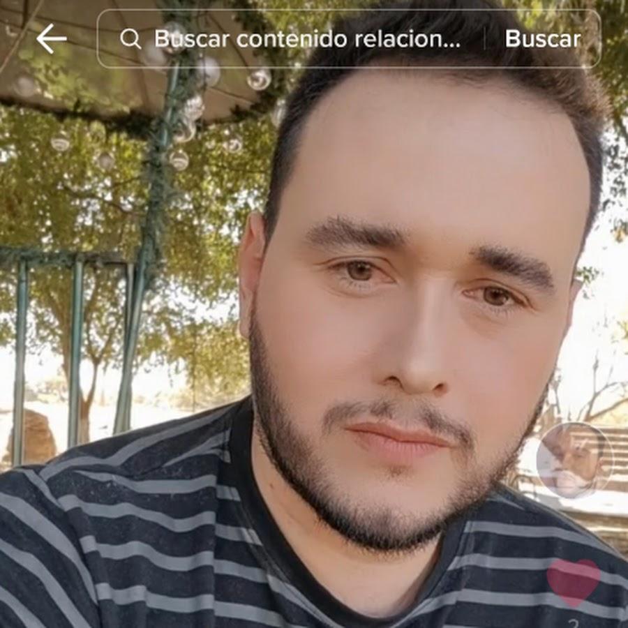 ABOGADO MARIO ALBERTO GONZALEZ LOZA