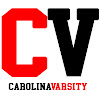 CarolinaVarsity.com