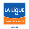 Ligue contre le cancer Comité de la Vendée