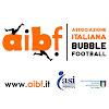 Associazione Italiana Bubble Football (AIBF)