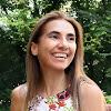 Sandra Longinotti