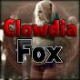 ClowdiaFoxTv