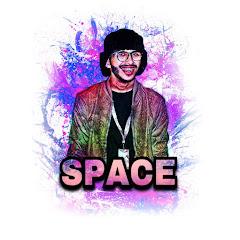 سبيس SPACE l Net Worth