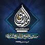 تراث الشيخ المنشاوي