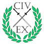 CivilizationEx