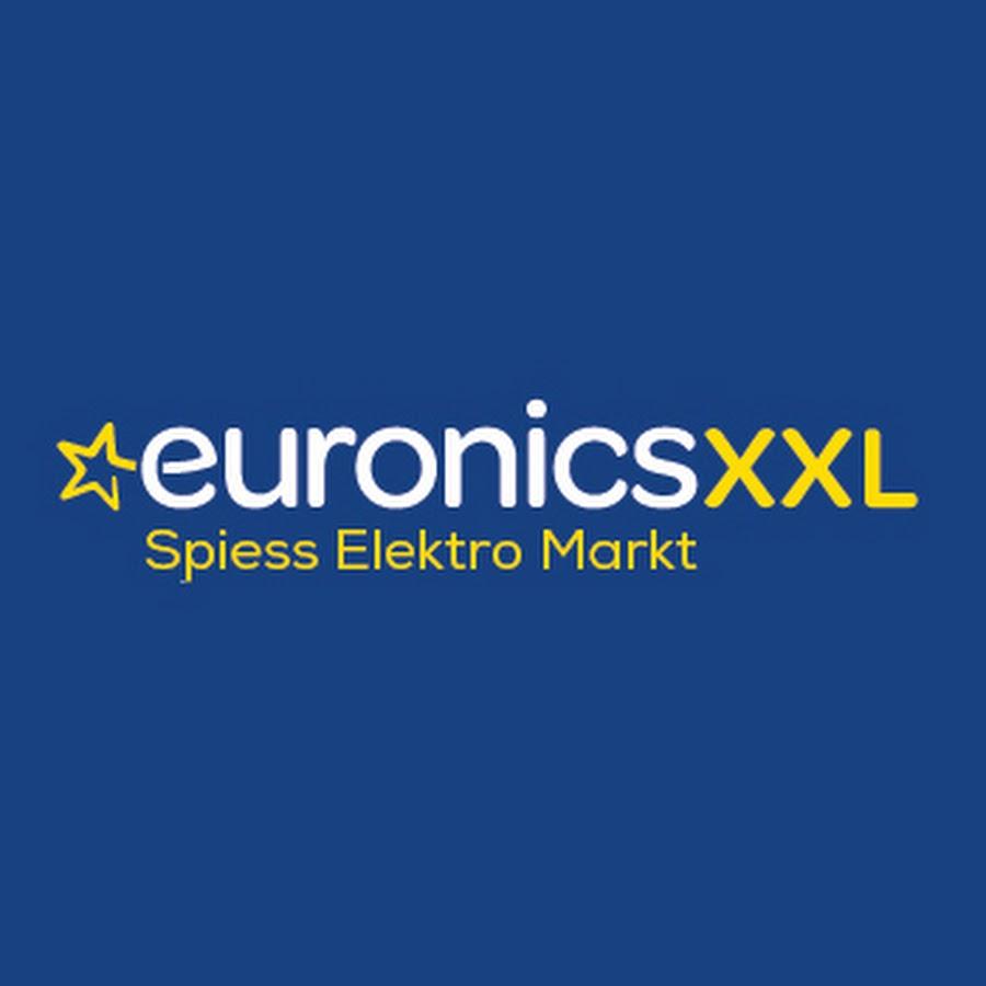euronics rauenberg