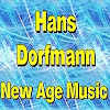 Hans Dorfmann