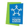 Arkansas Sheriffs Youth Ranches