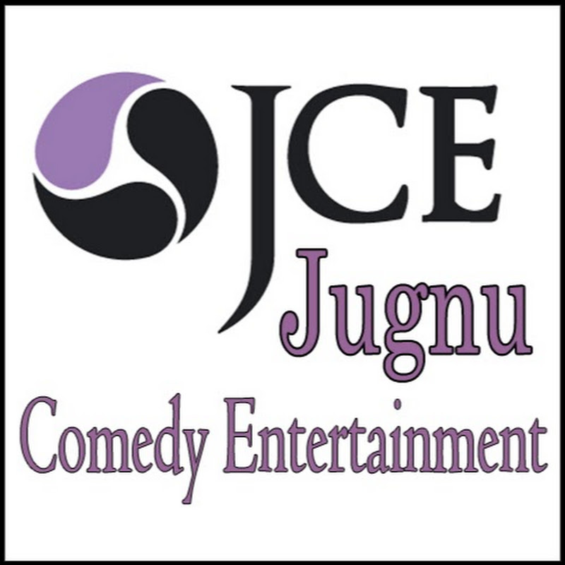 JUGNU COMEDY ENTERTAINMENT
