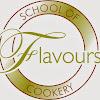 Flavourscooksch00l