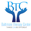Baltimore Therapy Center