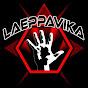LaeppaVika