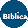 BiblicaEurope