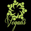 365 Vegans