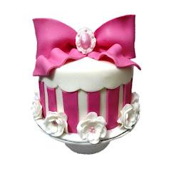 Cakes StepByStep Net Worth