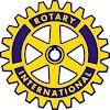 Rotary Club of Dawson County