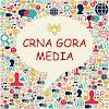 Crna Gora Media