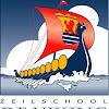 Zeilschool De Viking