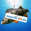 Angeln-24