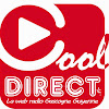 COOLDIRECT