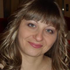 Калнина Наталья