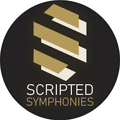 Scripted Symphonies Net Worth