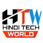 HINDI TECH WORLD