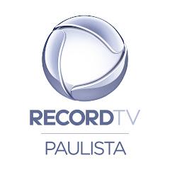 Record TV Paulista