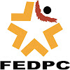 FEDPC FEDERACION DEPORTES